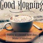kom een heerlijk kopje koffie drinken!!