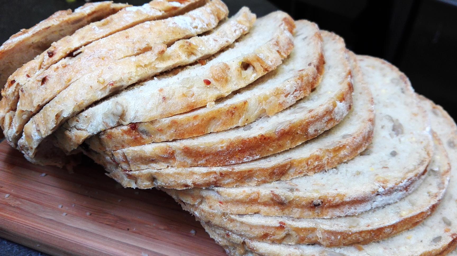 Broodjes & Bouletjes