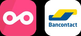 Bancontact - Mr Cash